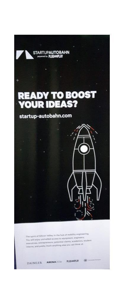 plugandplay rakete